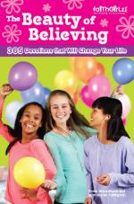 BeautyofBelieving-150